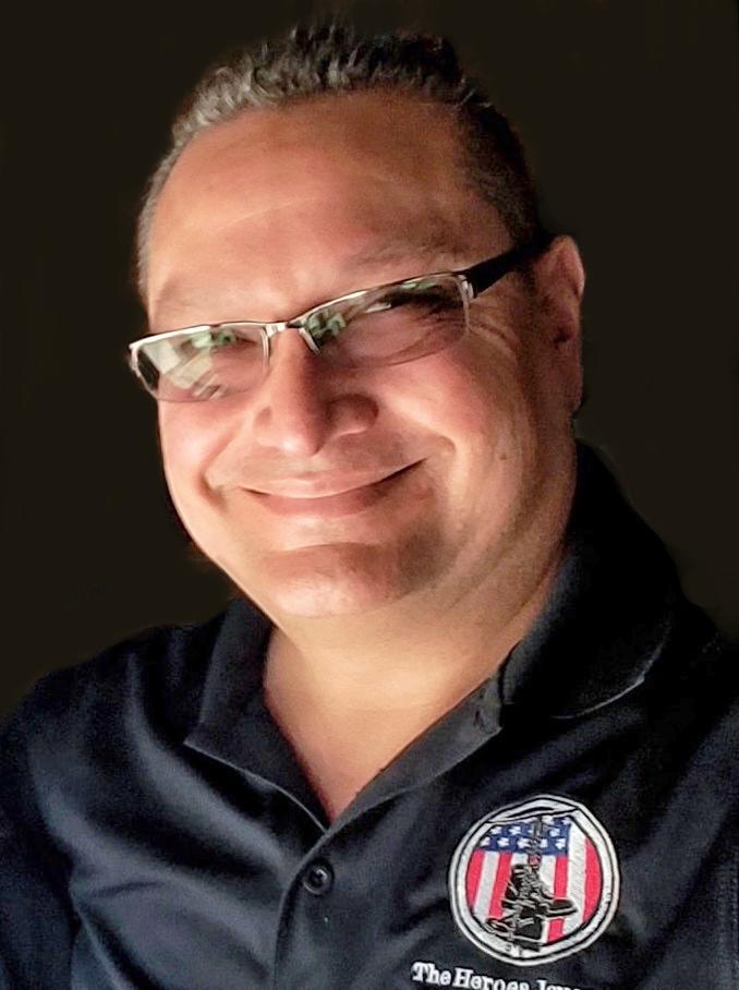 DR. Diego Hernandez (DOC DIEGO)